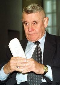 Prof. E. Gudavičius