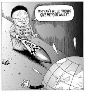 07_kim_karikatura.jpg