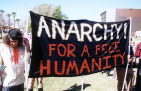 08_anarchizmas_anarchistai.jpg