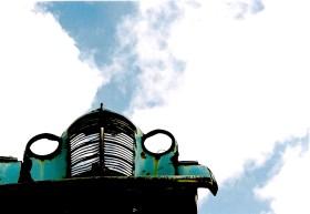 prekybos vėjo sistemos liberalus ks 3 lygių zz semafor prekybos sistema