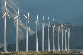 Kaip iš tiesų pasikeis tarptautinių santykių pobūdis, valstybėms galutinai įsisavinus atsinaujinančius energijos išteklius?
