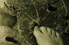 Kiek iš tiesų išlaisviname savo kūną, išlaisvindami jį iš gamtiškumo?