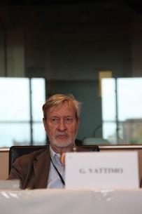 G. Vattimo