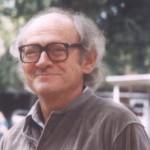 Kavolis_1986-Copy1