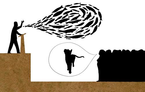 Pepe Medina. Oratorius (6).jpg