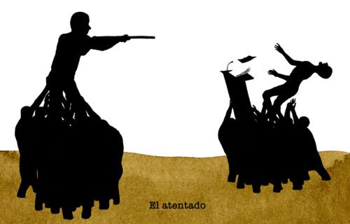 Pepe Medina. Pasikesinimas (7).jpg