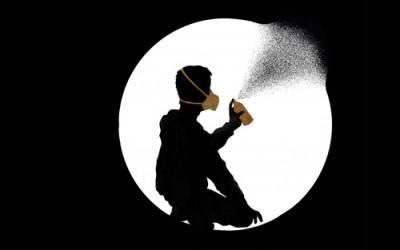Pepe Medina. Burbulas (2)