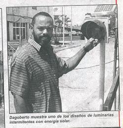 SEMAFORO_bicas_rodoe.JPG