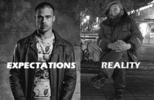 expectations reality
