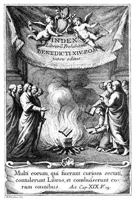 incendiary-texts-1-01e.JPG