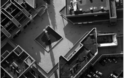 Eduardo Lozuraičio nuotrauka