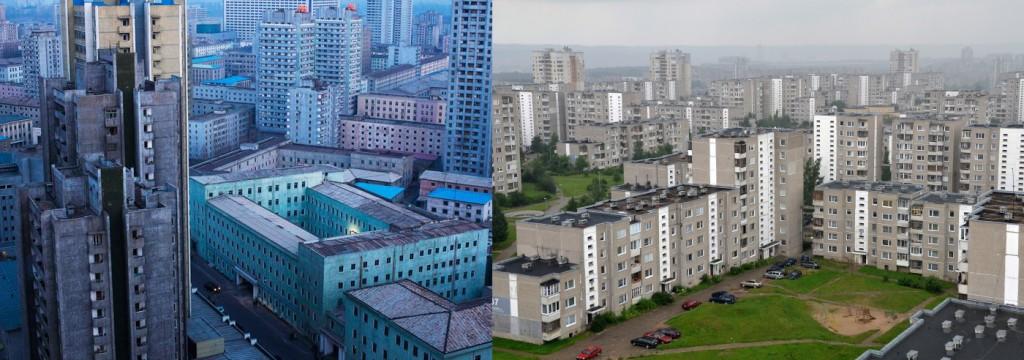 AP Photo, aut. Davidas Guttenfelderis (2011); Vilnius 21.lt, Vilniaus panorama